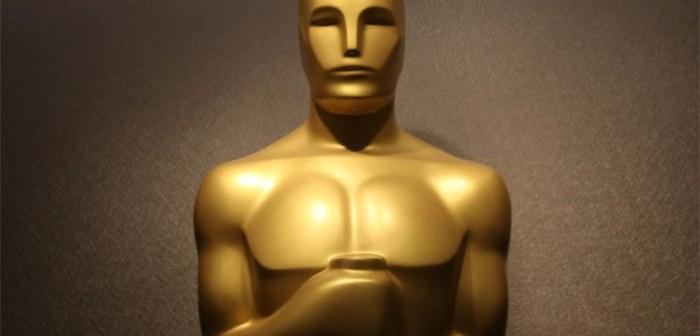 Óscar 2015: La audiencia más baja en seis años