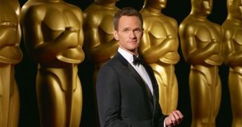 ¿Cómo seguir los Óscar 2015?, revisa las opciones