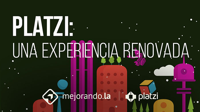 platzi-321