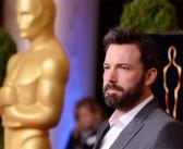 Se revelan todos los presentadores de los Óscar 2015