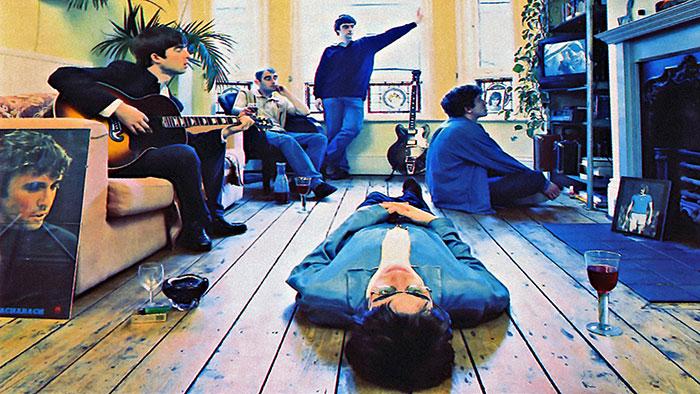 radiohead-cover19000