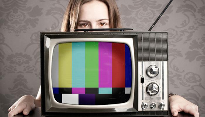 series-famosos-tv