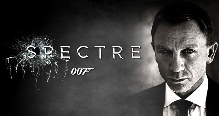 spectre-007-teaser-2