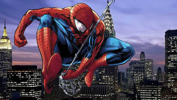 spiderman-323