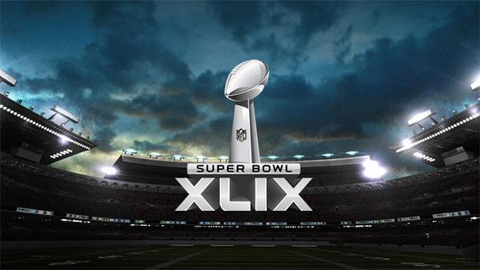 superbowl-15-1