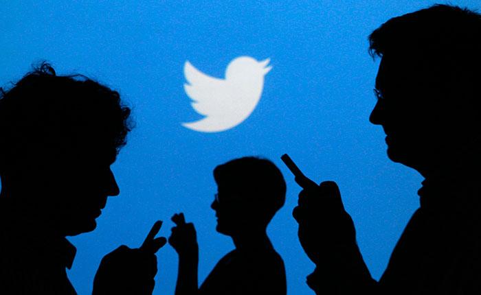 twitter-trolls-2