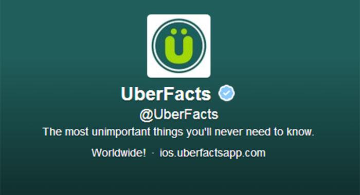 uberfacts-323
