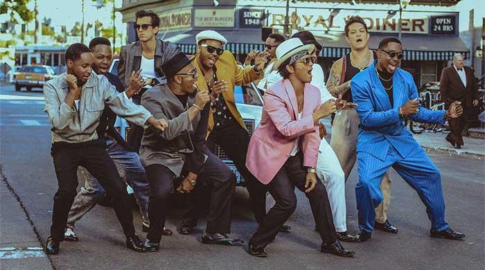 uptown-funk40f
