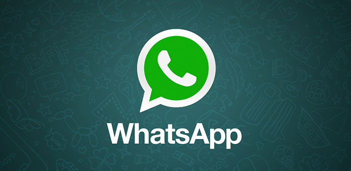 whatsapp-3dd