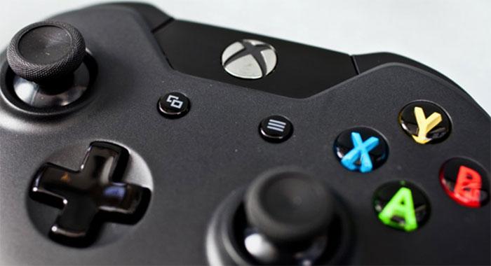 xbox-control-123