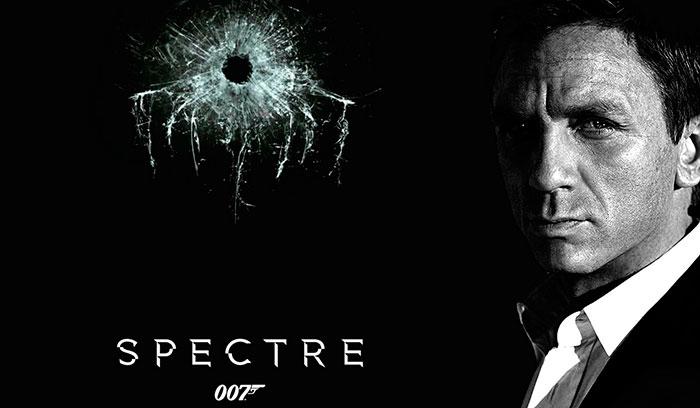 007_agente