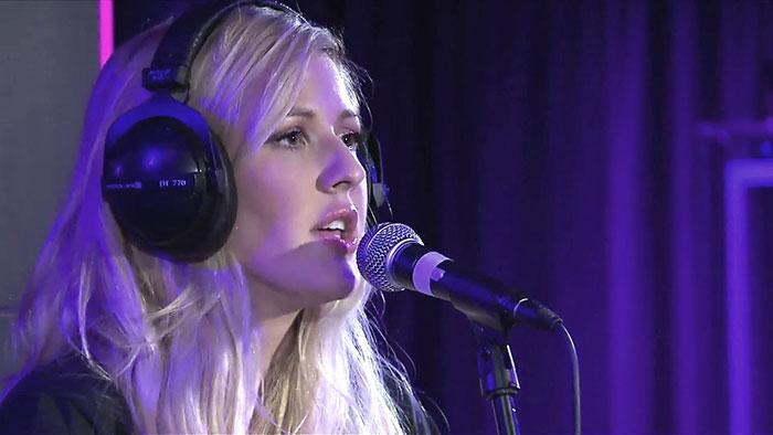Ellie-Goulding-323