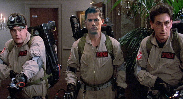 Ghostbusters-we
