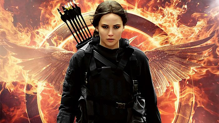 Hunger-Games-Mockingjay-2-law-compressor