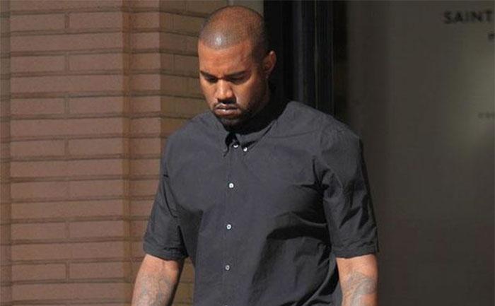 Kanye-West-23-change