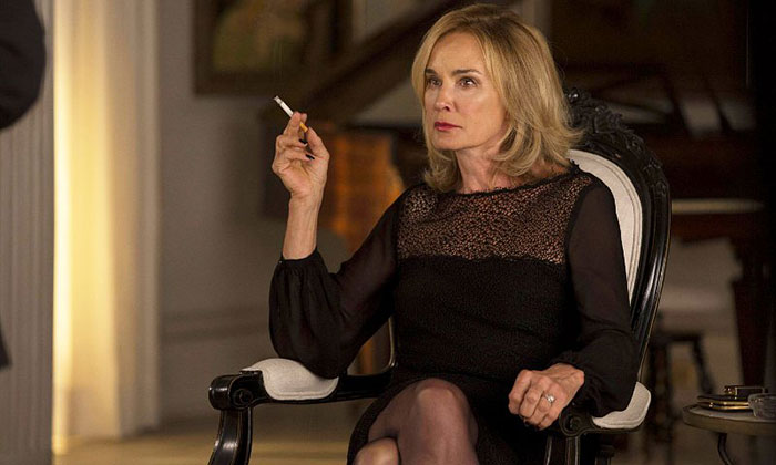 american-horror-story-jessica-lange023