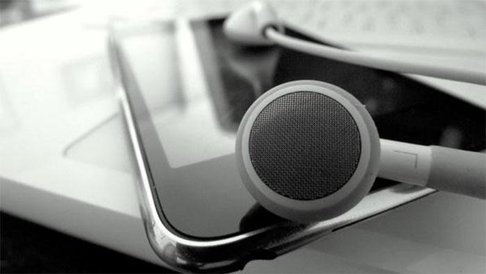 apple-music-34