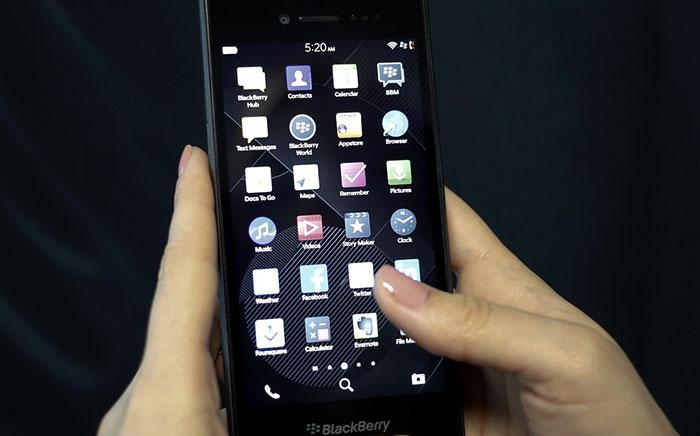 blackberry-leap2015
