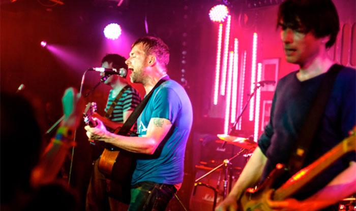 blur-live-23