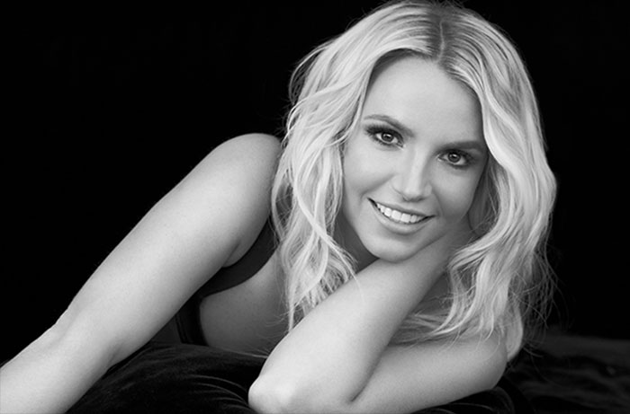 britney-spears-23