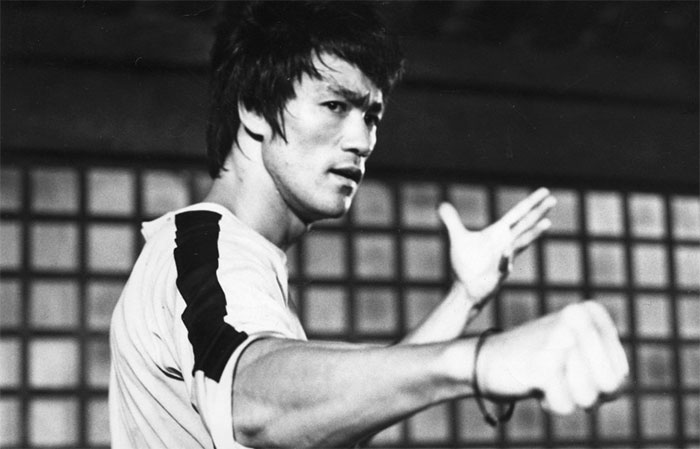 bruce-lee-23s
