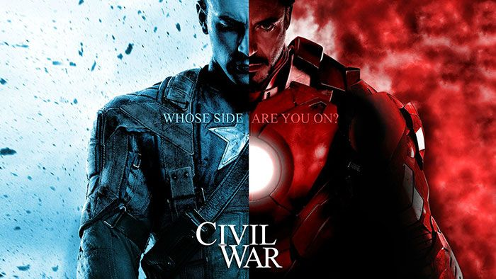 captain-civil-war-2015-3-compressor
