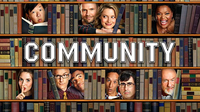 community-yahoo-compressor