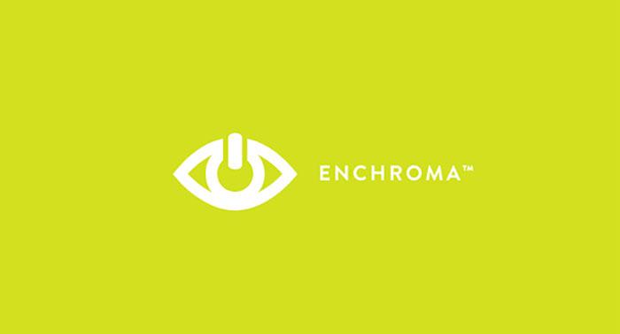 enchroma121212