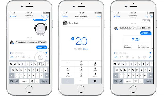 facebook-messenger-money-34