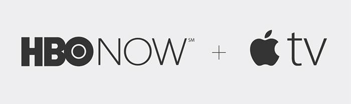 hbonow-appletv
