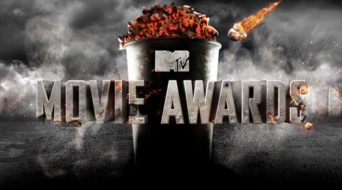 mtv-movie-awards-2
