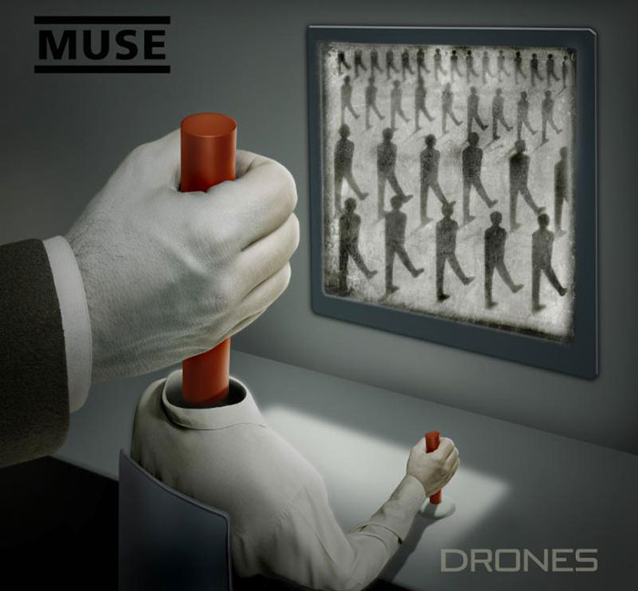 muse-drones-23