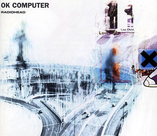 ok-computer-rdio-600