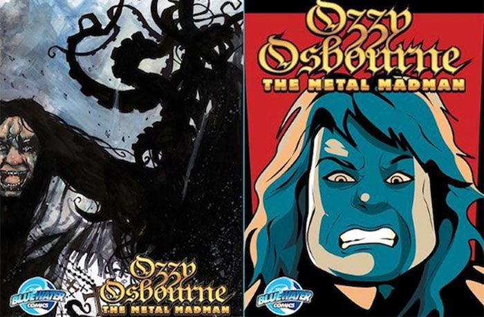 ozzy-comics-revista-compressor