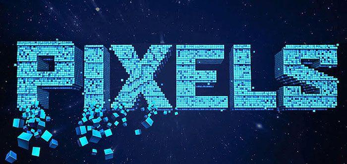 pixels-023-compressor