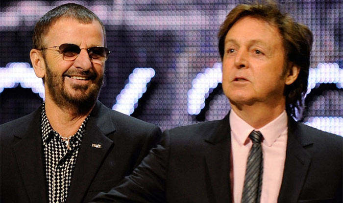 sir-paul-ringo-starr-2015-1