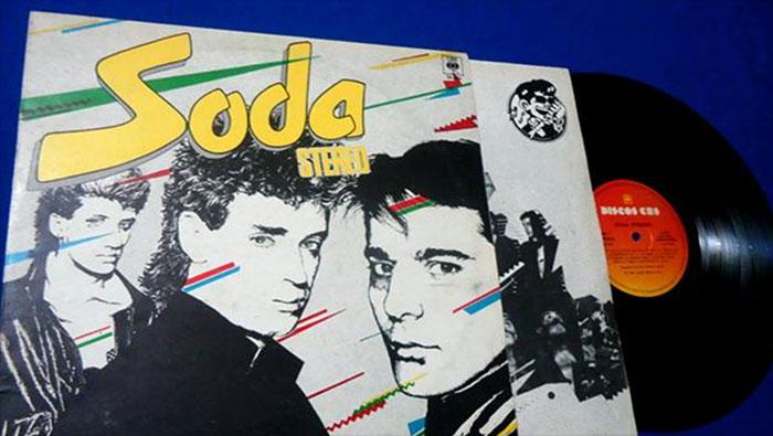 soda-stereo-album-84