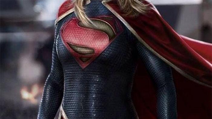 supergirl-front-2-2