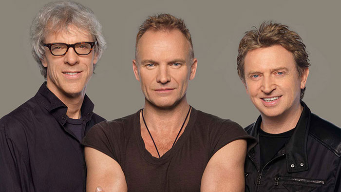 the-police-band-3