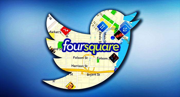 twitter-foursqaure-2015