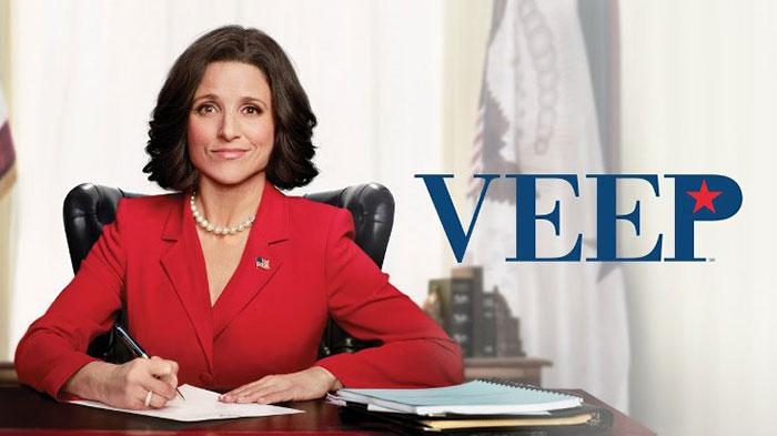 veep-34-video