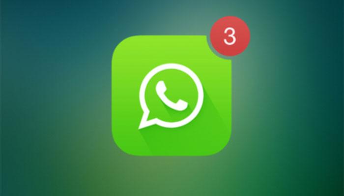 whatsapp-salud-3dd