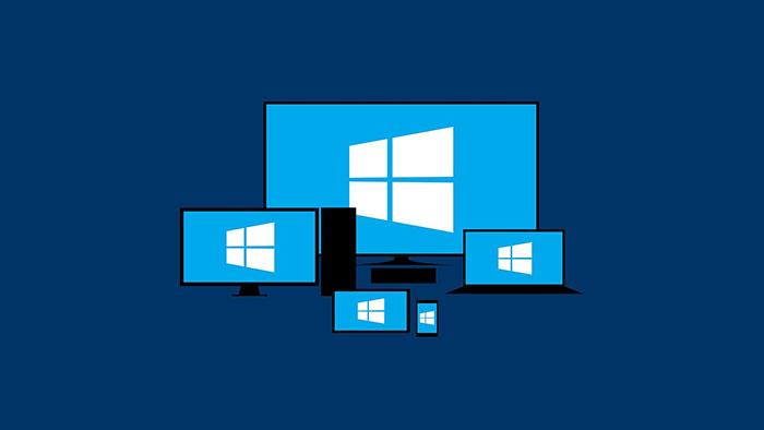 windows10-2015-3