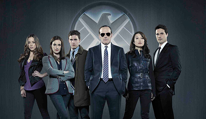 Agents-of-shield-serie-12