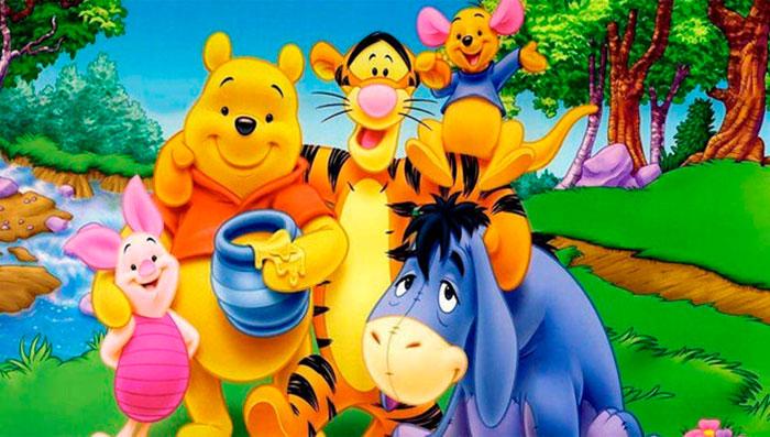 Disney-Winnie_the_Pooh_212121212121