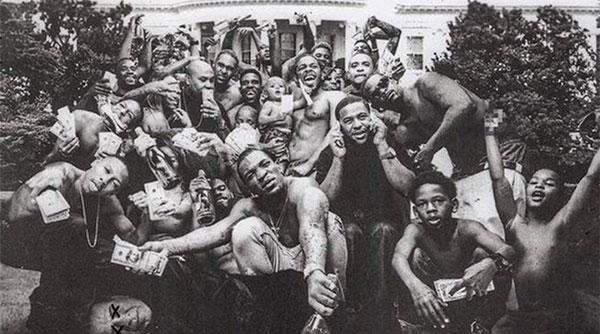 Kendrick-Lamar-23s