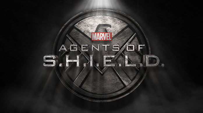 agents-shield-1213