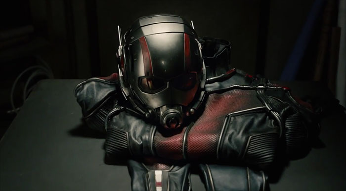 ant-man-trailer-23