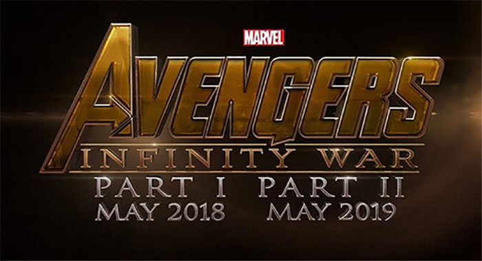 avengers_infinity-war_24121211