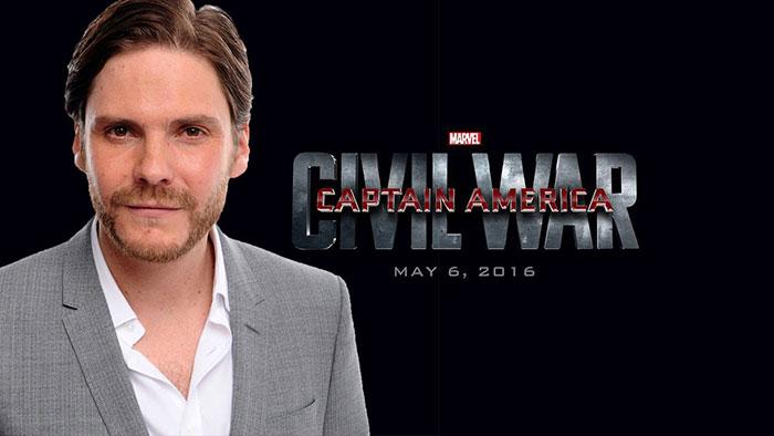 civil-war-2015-may6